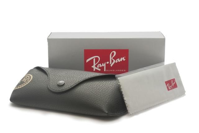 海外直送 Ray Banレイバン メンズ サングラスRay Ban RB3119 Olympian 9161R5 62サイズ7g6vfyYb