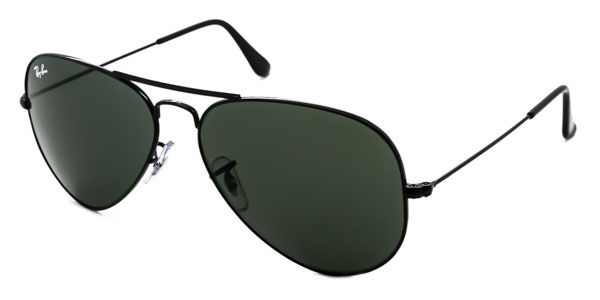 ray ban aviator cheap