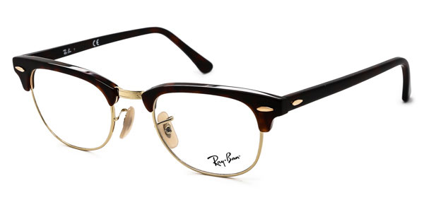 ray ban clubmaster sunglasses discount