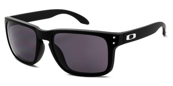 【海外直送】Oakley オークリー メンズ サングラス Oakley OO9102 HOLBROOK 910201 57 サイズ 正規品 安い ケース付