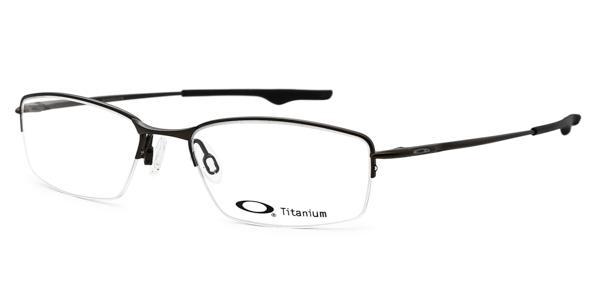 【海外直送】Oakleyオークリー メンズ メガネOakley OX5089 WINGBACK 508905 51サイズ 正規品 安い ケース付
