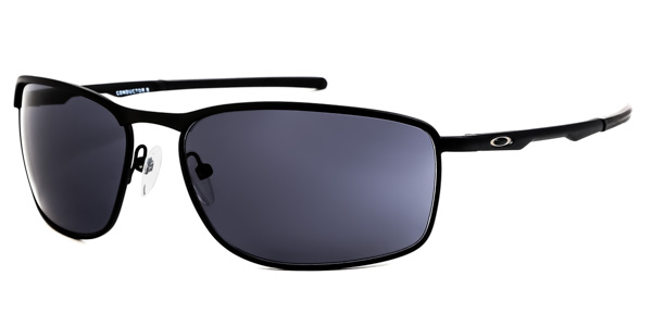【海外直送】Oakley オークリー メンズ サングラス Oakley OO4107 CONDUCTOR 8 410701 60 サイズ 正規品 安い ケース付