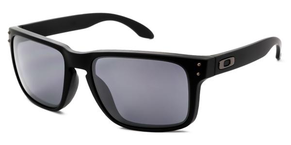 【海外直送】Oakley オークリー メンズ サングラス Oakley OO9102 HOLBROOK 910263 57 サイズ 正規品 安い ケース付