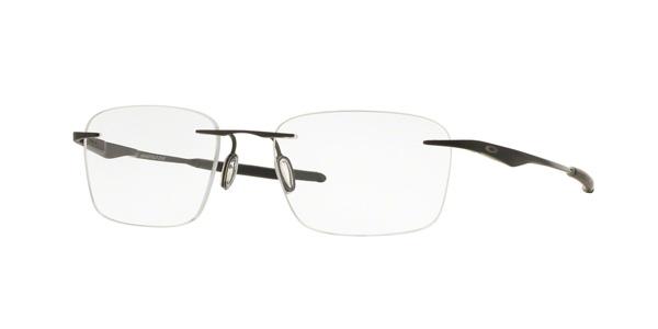 【海外直送】Oakley オークリー メンズ メガネ Oakley OX5115 WINGFOLD EVS 511502 53 サイズ 正規品 安い ケース付