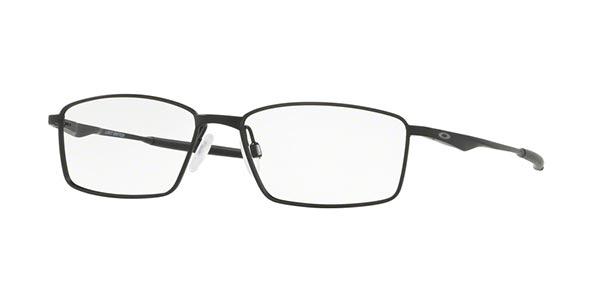 【海外直送】Oakleyオークリー メンズ メガネOakley OX5121 LIMIT SWITCH 512101 55サイズ 正規品 安い ケース付 超 軽量 薄い