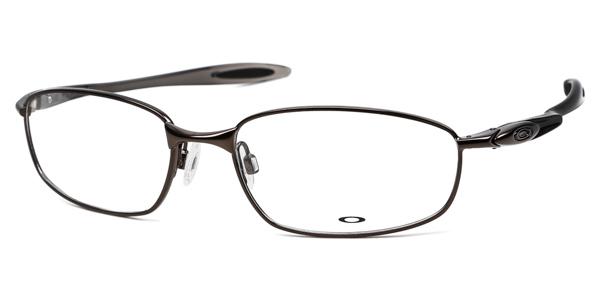 【海外直送】Oakley オークリー メガネ Oakley OX3162 BLENDER 6B (フレームのみ) 送料無料 55サイズ 正規品 安い