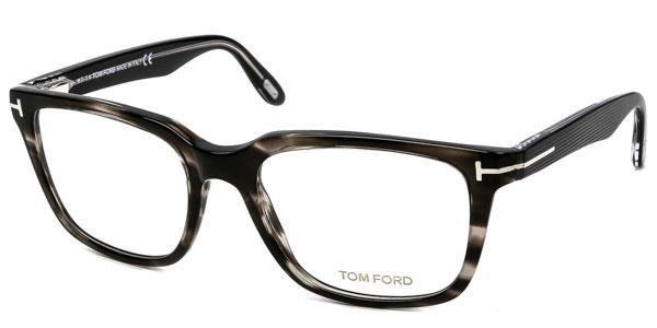 【海外直送】Tom Fordトムフォード メガネ メンズTom Ford FT5304 093 (フレームのみ)送料無料54サイズ 正規品 安い ケース付
