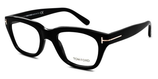 【海外直送】Tom Ford トムフォード メガネ メンズ レディース Tom Ford FT5178 CLASSIC 1 (フレームのみ) 送料無料 50サイズ 正規品 安い ケース付