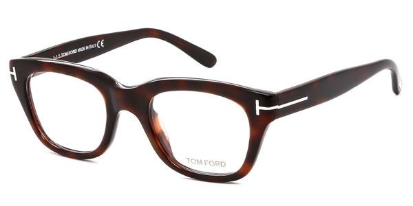 【海外直送】Tom Fordトムフォード メガネ メンズ レディースTom Ford FT5178 CLASSIC 052 (フレームのみ)送料無料50サイズ  正規品 安い ケース付 クロス付