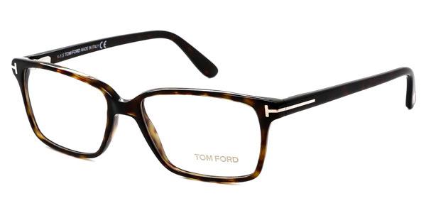 【海外直送】Tom Fordトムフォード メガネ メンズ レディースTom Ford FT5311 052 (フレームのみ)送料無料53サイズ  正規品 安い ケース付 クロス付