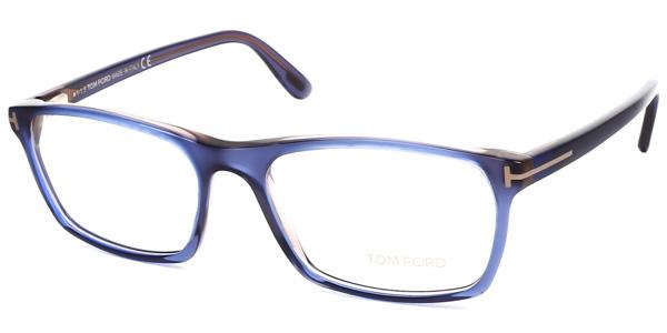 【海外直送】Tom Ford トムフォード メガネ メンズ Tom Ford FT5295 92 (フレームのみ) 送料無料 56サイズ 正規品 安い ケース付