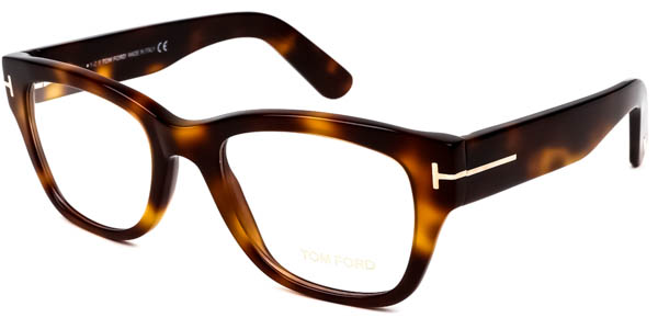 【海外直送】Tom Ford トムフォード メガネ メンズ Tom Ford FT5379 52 (フレームのみ) 送料無料 51サイズ 正規品 安い ケース付