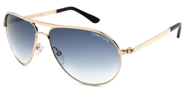 【海外直送】Tom Ford トムフォード サングラス メンズTom Ford FT0144 MARKO 28W 送料無料 58サイズ 正規品 安い ケース付 サングラス メンズ