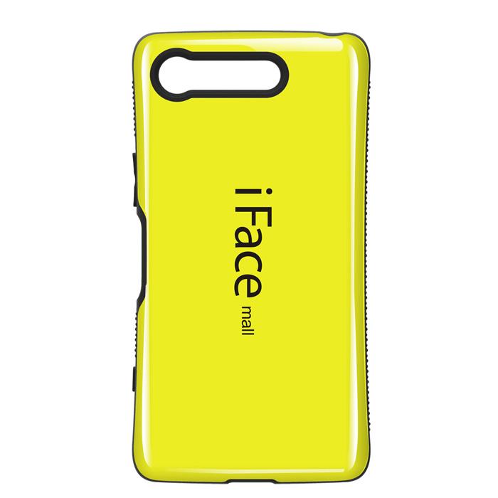 爆安 新しいデザインで今大人気のiface mallケース 送料無料 iFace mall Xperia XZ1ケースカバー SO-01K SOV36 アイフェイス モール スマホケース 701SOケース Xz1 TPUケース 人気ケース 全11色 有名な