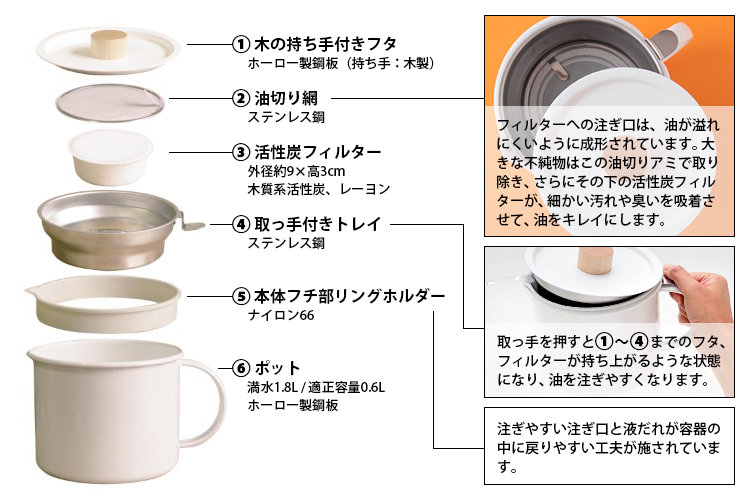 kaico 罐 K-013 / 蚕,家蚕 fs4gm