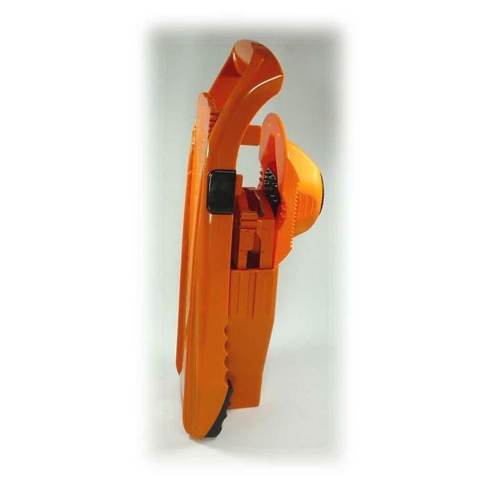 蚜 V5 V 切片器设置伟能和伯恩山犬 V 功率 fs4gm