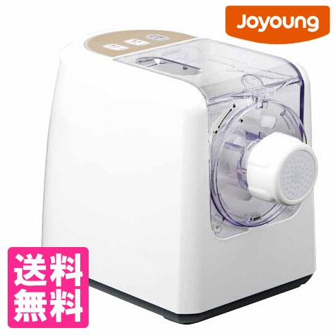 面工匠JYS-N6家庭事情制面机JOYOUNG自己的家的fs3gm