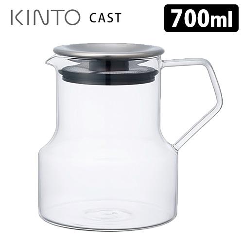 親戚鑄鑄鐵茶壺 700 毫升 / 親戚