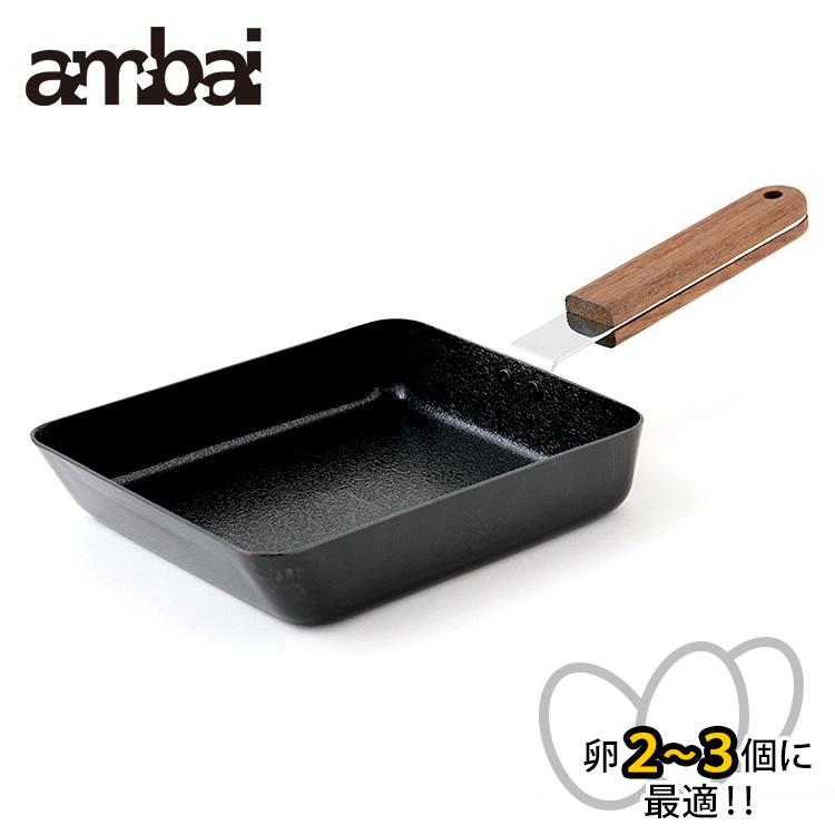 ambai煎鷄蛋角(二或者三個卵事情)FSK-001 /安排fs3gm