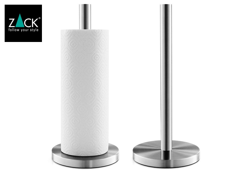White Kitchen Roll Holder smart kitchen | rakuten global market: kitchen roll holder cuna