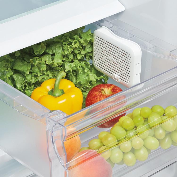 氧代绿色保护活性炭盒 2 件 / 氧代