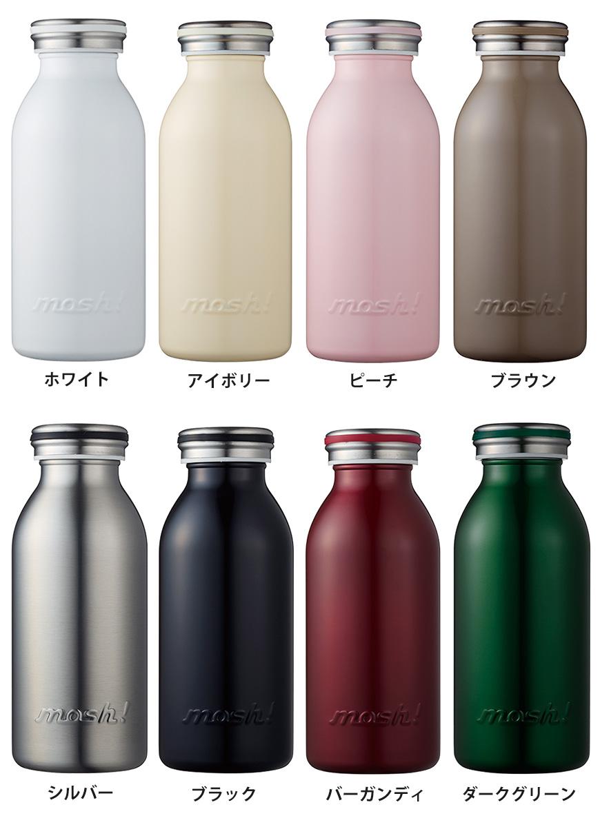 MOSH!  Bottle 350 ml / MOSH