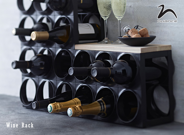 nuance葡萄酒框/语气