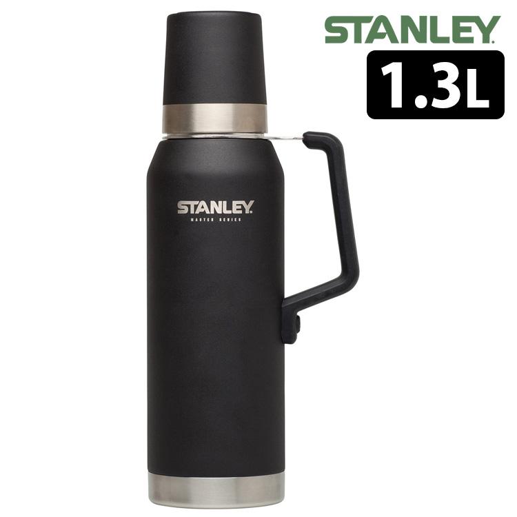 STANLEY マスター真空ボトル 1.3L /スタンレー 【ポイント10倍/送料無料/在庫有/あす楽】【p0827】