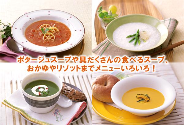Regular sale shop ZENKEN vegetable soup manufacturer スープリーズ / zenken fs3gm