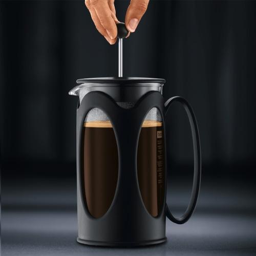 Bodum Bodum Kenya coffee maker (0.35 L) fs3gm