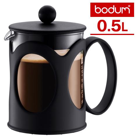 Bodum Bodum Kenya coffee maker (0.5 L) fs3gm