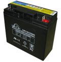 密閉型 メンテナンスフリー型 マイト工業 バッテリー メンテナンスフリータイプ WB-1M 公式 沖縄 今だけスーパーセール限定 離島配送不可 代引不可 北海道