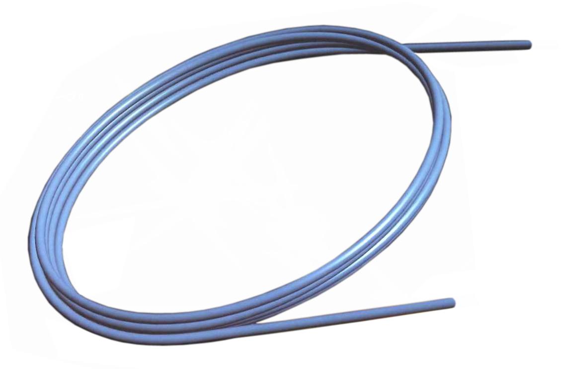 重さが同サイズの溶接用銅ケーブルに比べ約半分 ケーブルが軽くなり 持ち運び 移動 取り回しがラクラク マイト工業 アルミ導体溶接用ケーブル 代引き不可 北海道 離島配送不可 休み 断切 沖縄 入手困難 AL-WCCT-3810 38?x10m