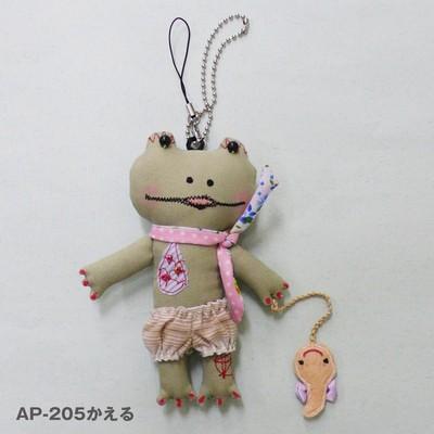 おしゃれかわいいスマホ ケータイマスコット カエル カワイイケータイマスコット 交換無料 ストラップ frog small cute kawaii iphone mobile strup bag for mascot 流行のアイテム phone