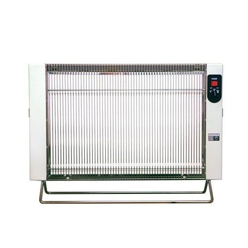 サンラメラ 1200W 暖房能力6畳~14畳