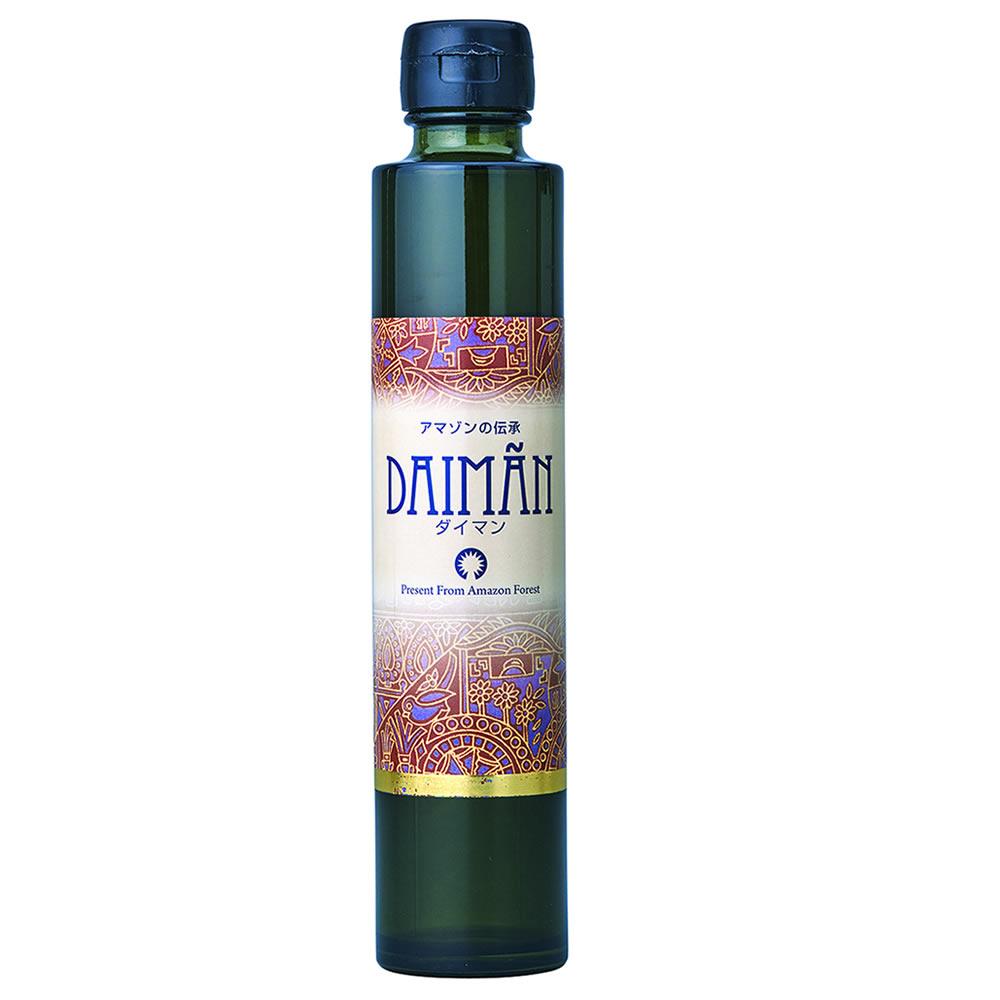 ダイマン(DAIMAN)200mL【送料無料】脳幹酵素