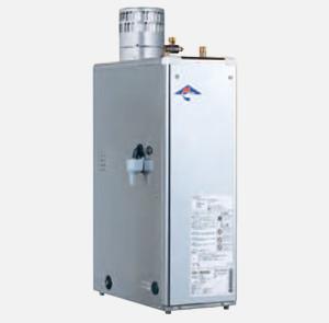 長府工産 *CHOFU KOSAN* CBS-EN4100G 石油給湯器 減圧式 給湯タイプ