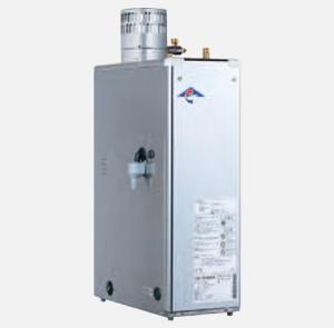 長府工産 *CHOFU KOSAN* CBS-EN4500GH 石油給湯器 減圧式 給湯タイプ(高圧力タイプ)