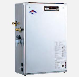 長府工産 *CHOFU KOSAN* CBS-EN450FH 石油給湯器 減圧式 給湯タイプ(高圧力タイプ)