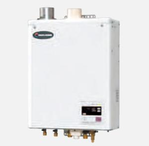長府工産 *CHOFU KOSAN* CBX-G471KCFF 石油給湯器 直圧式壁掛け式 給湯タイプ
