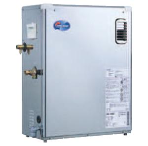 長府工産 *CHOFU KOSAN* CBX-H481F 石油給湯器 直圧式 給湯専用タイプ
