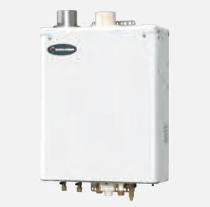 長府工産 *CHOFU KOSAN* CKX-G471KCAFF 石油給湯器 直圧式壁掛け式 セミオートタイプ