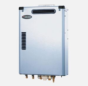 長府工産 *CHOFU KOSAN* CKX-G471KSA 石油給湯器 直圧式壁掛け式 セミオートタイプ