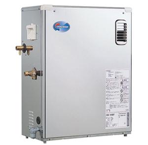 長府工産 *CHOFU KOSAN* CKX-H481SAF 石油給湯器 直圧式セミオートタイプ