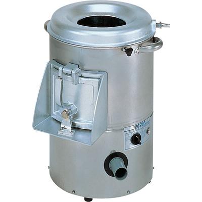 中部コーポレーション プロシェフ調理機 ピーラー HP-10N