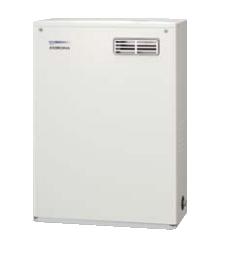 コロナ*CORONA* UKB-NX460AR(MD) 石油給湯器 貯湯式 給湯/追いだき リモコン付 ※旧品番 UKB-NX460AP(MD)