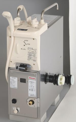 ガスバランス釜 リンナイ ガスバランスがま 正規品送料無料 RBF-ASBN 風呂釜 RBF-ASBN-FX-T 送料無料 代引無料 人気急上昇 一部地域除く