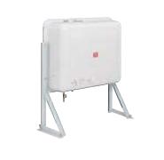 コロナ*CORONA* TC-90X 油タンク・石油タンク 石油給湯器用 内容量90L