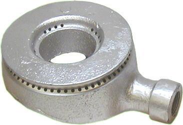 業務用(工業用)ユニバーサルバーナー(ユニバーナー)5インチ(直径130mm)【UB5】