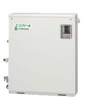 コロナ *CORONA* UKB-EF470FRX5(M) 石油給湯器 エコフィール 水道直圧式 (フルオート) 給湯+追いだき ボイスリモコン付属